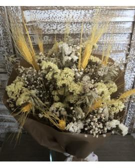 Ram de flor seca
