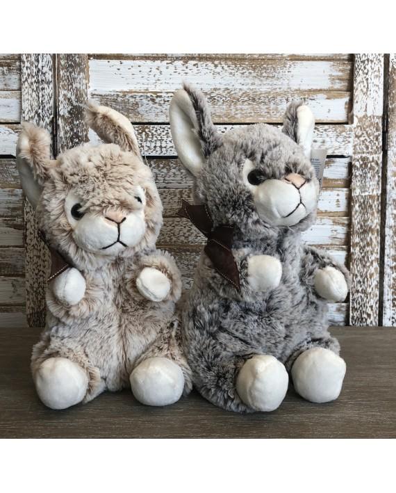 Peluix conill