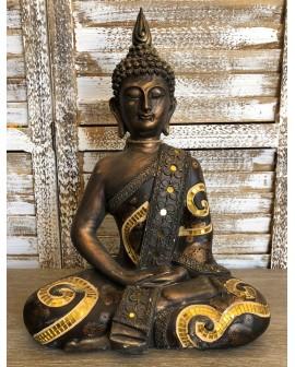 Buda gran