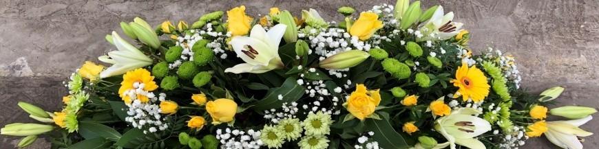 Ramos funerarios