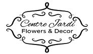 Centre Jardí Seva SL